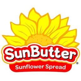 SunButterLogo